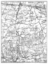 Parish of Lingfield - 1933