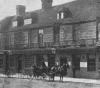 The George Family and Commercial Hotel