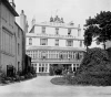 Royal Mount Ephraim Hotel