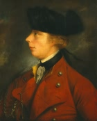 Lt.-Gen. James Wolfe